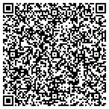 QR-код с контактной информацией организации КОМБИНАТ МАСЛОДЕЛЬНЫЙ КЛЕЦКИЙ ОAO ФИЛИАЛ