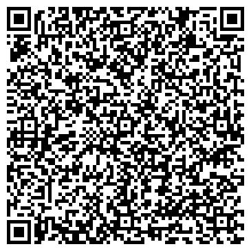 QR-код с контактной информацией организации КОМБИНАТ САХАРНЫЙ ГОРОДЕЙСКИЙ ОАО