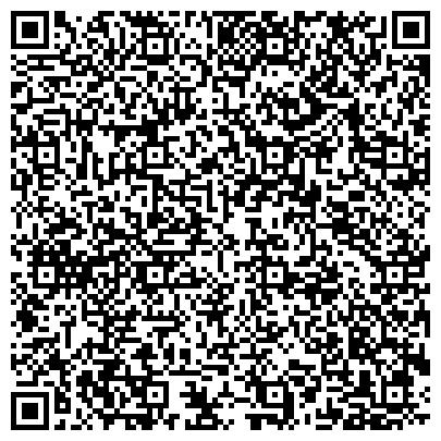 QR-код с контактной информацией организации АЛТАЙСКОЕ РЕГИОНАЛЬНОЕ ОТДЕЛЕНИЕ ФОНДА СОЦИАЛЬНОГО СТРАХОВАНИЯ РОССИЙСКОЙ ФЕДЕРАЦИИ.