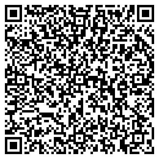 QR-код с контактной информацией организации СУРГУТНЕФТЕГАЗ