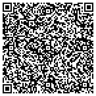 QR-код с контактной информацией организации ФИЛИАЛ РЕСО-ГАРАНТИЯ Г БАРНАУЛ