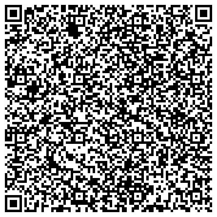 QR-код с контактной информацией организации ФОНД СОЦИАЛЬНОГО СТРАХОВАНИЯ РОССИЙСКОЙ ФЕДЕРАЦИИ