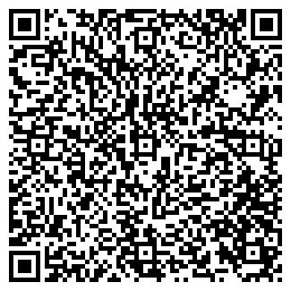 QR-код с контактной информацией организации ХАВКУНОВ А.В.