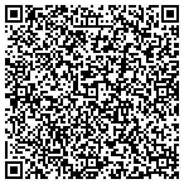 QR-код с контактной информацией организации ПРОМЫШЛЕННО-СТРАХОВАЯ КОМПАНИЯ ЗАО АЛТАЙСКИЙ ФИЛИАЛ