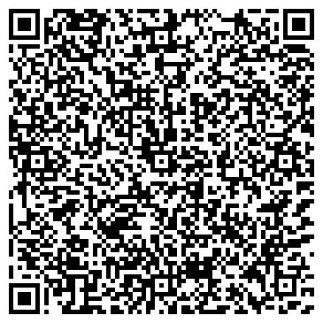 QR-код с контактной информацией организации РК-ГАРАНТ ФИЛИАЛ БАРНАУЛЬСКИЙ