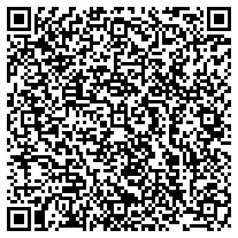 QR-код с контактной информацией организации ИНТЕРМЕДСЕРВИС-СИБИРЬ