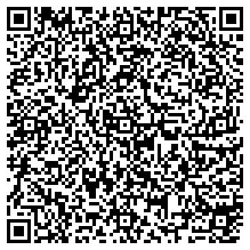 QR-код с контактной информацией организации ТЕРРИТОРИАЛЬНЫЙ ФОНД ОБЯЗАТЕЛЬНОГО МЕДИЦИНСКОГО СТРАХОВАНИЯ