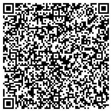 QR-код с контактной информацией организации ПРЕДПРИЯТИЕ МЕЛИОРАТИВНЫХ СИСТЕМ Г.НЕСВИЖСКОЕ УП