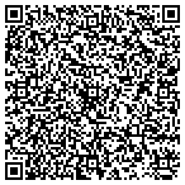 QR-код с контактной информацией организации РАЙАГРОСЕРВИС Г.НЕСВИЖСКИЙ ОАО
