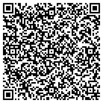 """QR-код с контактной информацией организации ООО """"Домашняя медтехника"""""""