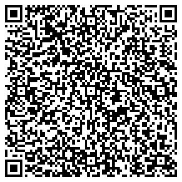 QR-код с контактной информацией организации ОПЫТНО-КОНСТРУКТОРСКОЕ БЮРО АВТОМАТИКИ
