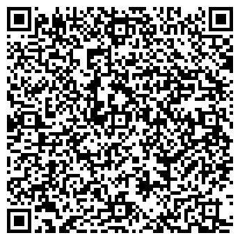 QR-код с контактной информацией организации АЛТАЙМЕДТЕХНИКА АКГУП