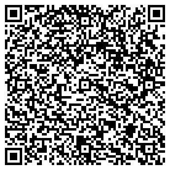 QR-код с контактной информацией организации SONOTRON ФИРМА