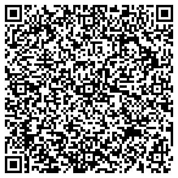 QR-код с контактной информацией организации ОБЩЕПРОМЫШЛЕННЫЕ АВТОМАТИЗИРОВАННЫЕ СИСТЕМЫ