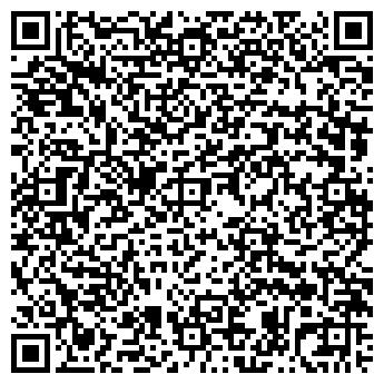 QR-код с контактной информацией организации ВЛАДИАН, ООО
