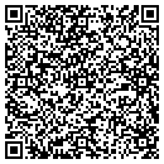QR-код с контактной информацией организации ГАЛЭКС НТЦ