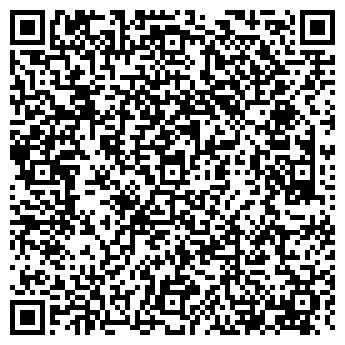 QR-код с контактной информацией организации СЕТЕВЫЕ ТЕХHОЛОГИИ