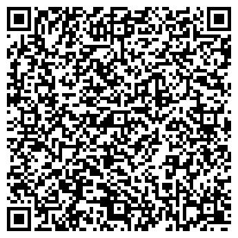 QR-код с контактной информацией организации РУПС Г.НЕСВИЖСКИЙ
