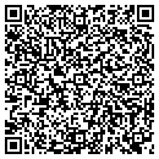 QR-код с контактной информацией организации СИТИГРУП