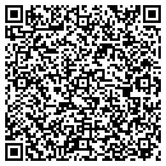 QR-код с контактной информацией организации МАГАЗИН 31