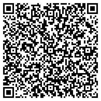 QR-код с контактной информацией организации СИТИТРЕЙД, ООО