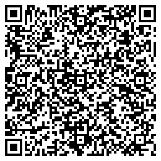 QR-код с контактной информацией организации ООО К-ЮНИОН