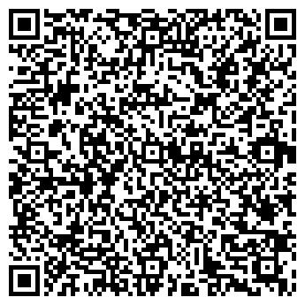 QR-код с контактной информацией организации АЛТАЙСКИЙ ТРАНСФОРМАТОР, ОАО