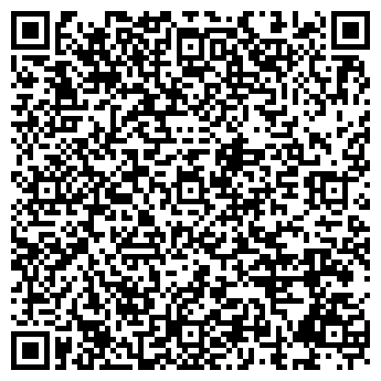 QR-код с контактной информацией организации ООО КАПЕЛЛА-ЭЛЕКТРОНИКС