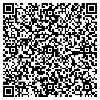 QR-код с контактной информацией организации БУРДИН И.В.