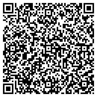 QR-код с контактной информацией организации М-РЕКОРДЗ