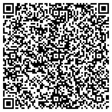 QR-код с контактной информацией организации СТАНЦИЯ СОРТОИСПЫТАТЕЛЬНАЯ Г.НЕСВИЖСКАЯ ГСХУ