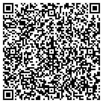 QR-код с контактной информацией организации ГПС АЛТАЙСКИЙ КРАЕВОЙ РТПЦ