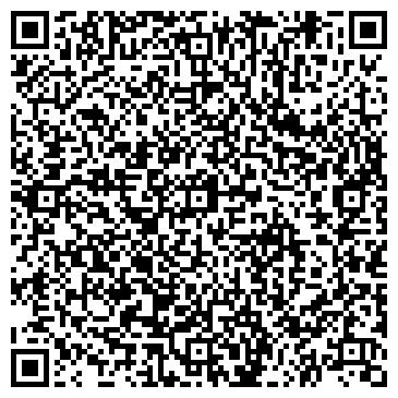 QR-код с контактной информацией организации ТИПОГРАФИЯ УКРУПНЕННАЯ ИМ.С.БУДНОГО Г.НЕСВИЖСКАЯ УП