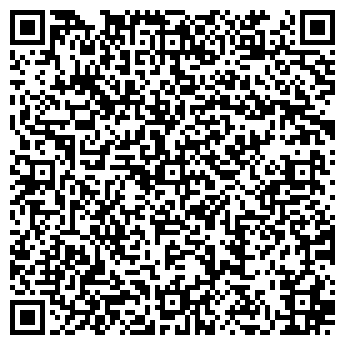 QR-код с контактной информацией организации ЭЛЕКТРОКОМПЛЕКТСЕРВИС