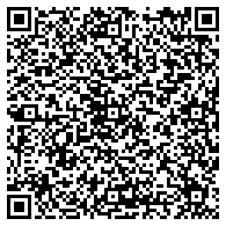 QR-код с контактной информацией организации АЛТАЙЭЛЕКТРО