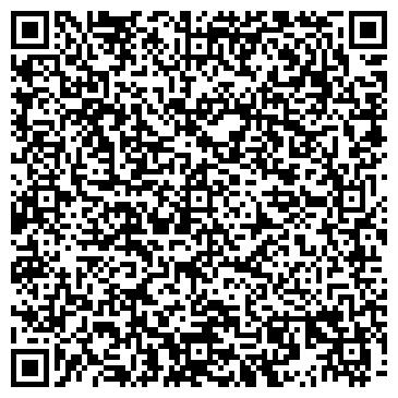 QR-код с контактной информацией организации НАУЧНО-ПРОИЗВОДСТВЕННАЯ ФИРМА ООО