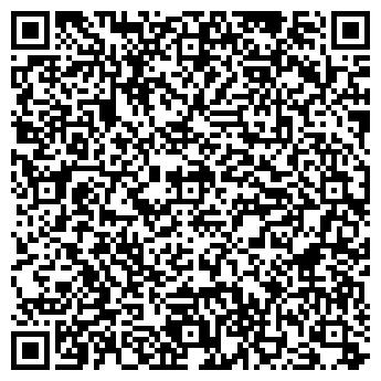 QR-код с контактной информацией организации ЭЛЕКТРОТЕХНИКА-СИБИРЬ
