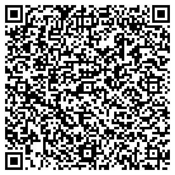 QR-код с контактной информацией организации ЗАО АЛТАЙТЕПЛОКОМПЛЕКТ