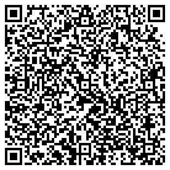 QR-код с контактной информацией организации ХЛЕБОЗАВОД Г.НЕСВИЖСКИЙ