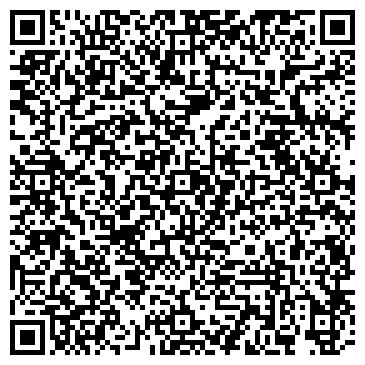 QR-код с контактной информацией организации ПИРАНТ-АЛТАЙ, ЦЕНТР ПРОПАГАНДЫ И НОВЫХ ТЕХНОЛОГИЙ, ООО
