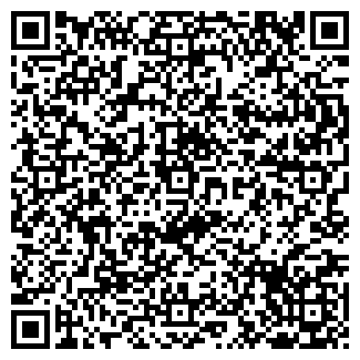 QR-код с контактной информацией организации ООО ТЕХНОХОЛОД