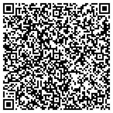 QR-код с контактной информацией организации ХЛЕБОПРИЕМНОЕ ПРЕДПРИЯТИЕ ГОРОДЕЙСКОЕ