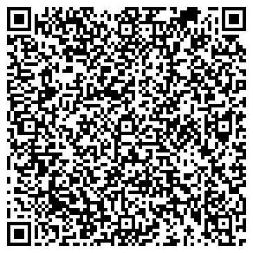 QR-код с контактной информацией организации АЛТАЙСКИЙ ЗАВОД ТОПЛИВНЫХ НАСОСОВ ТД, ООО