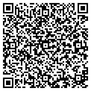 QR-код с контактной информацией организации БЗПЦ