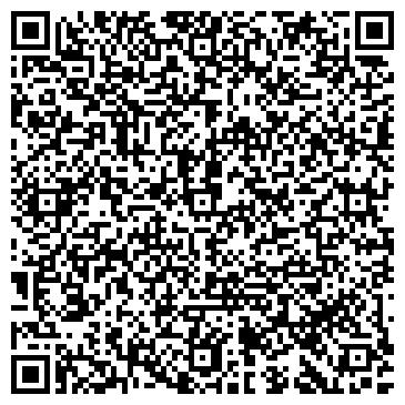 QR-код с контактной информацией организации ЦЕНТР ГИГИЕНЫ И ЭПИДЕМИОЛОГИИ Г.НЕСВИЖСКОГО РАЙОНА