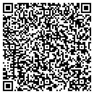 QR-код с контактной информацией организации ООО ПИЩЕКОМПЛЕКТ