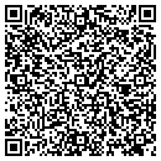QR-код с контактной информацией организации ООО ПИЩЕСНАБ