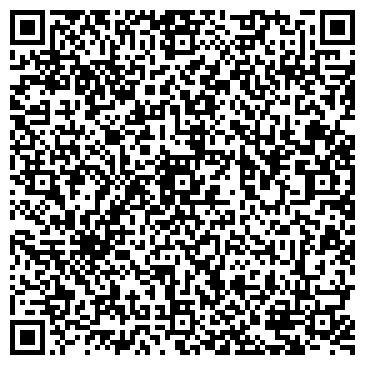 QR-код с контактной информацией организации ГУ АЛТАЙСКИЙ КРАЕВОЙ ДЕТСКИЙ ЭКОЛОГИЧЕСКИЙ ЦЕНТР