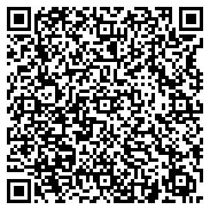 QR-код с контактной информацией организации ТЕПЛЫЙ РЫНОК