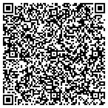 QR-код с контактной информацией организации АЛТАЙСКИЙ ЗАВОД ПЛАВЛЕННЫХ СЫРОВ ПЛЮС